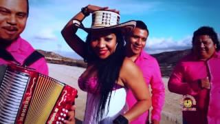 Download Dinastya Angelito - La Iguana (Video Oficial) Video