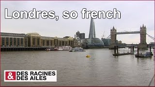 Download Londres, so french Video