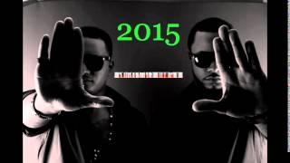 Download Les Jumo Feat. Maradja - Take Me There Video
