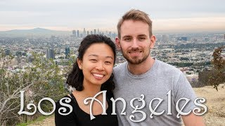 Download Things to do in Los Angeles : 3 Day Travel Guide & Bonus Activity Video