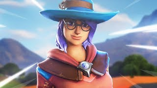 Download The Wizard of Tilted Towers - 19 Elims Video