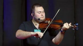 Download La música, el lenguaje universal | Jonathan Keller | TEDxEldorado Video