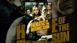 Download House of the Rising Sun Video
