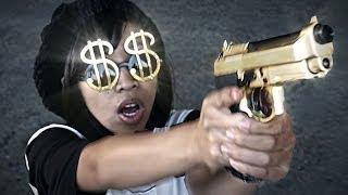 Download Grand Theft Autoaim Video