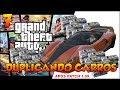 Download GTA 5 ONLINE - COMO FICAR RICO - DUPLICANDO E VENDENDO SUPER CARROS Video