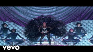 Download Cardi B - Money (LIVE at the 61st GRAMMYs) Video