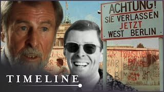Download Sexpionage (Cold War Spy Documentary) | Timeline Video