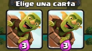 Download DESAFIÓ DE LOS TRAVIESOS | CLASH ROYALE Video
