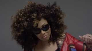 Download Erica Campbell - I Luh God (Music Video) Video