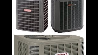 Download HVAC Forum: Which Brand Is Better & Why???? Video