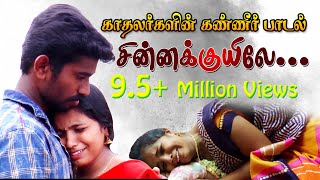 tamil chennai love gana songs download