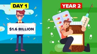 Download Why Winning The Lottery Is The Worst Thing That Can Happen To You Video