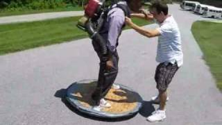Download Hover Board Video