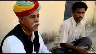 Download Video Shidhek Khan Ramsar Video