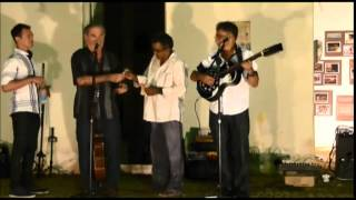 Download Desafio (Geraldo Amâncio e Zé Vicente) Video