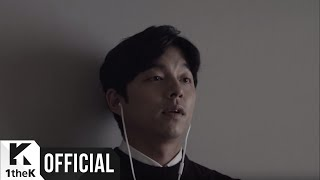 Download [MV] KIM DONG RYUL(김동률) How I Am(그게 나야) Video