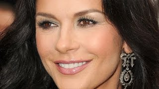 Download Why Hollywood Dropped Catherine Zeta-Jones Video