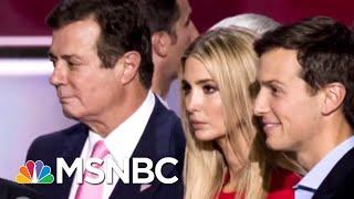 Download Robert Mueller Prosecutors: Paul Manafort Is A Lying Criminal | The Beat With Ari Melber | MSNBC Video