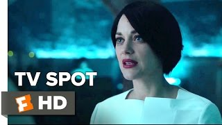 Download Assassin's Creed TV SPOT - Celebrate the Creed (2016) - Marion Cotillard Movie Video