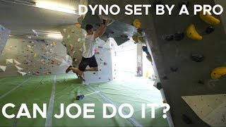 Download Most INSANE dyno we've ever tried || Set by a pro Video