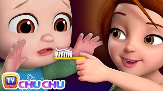 Download No No Yes Yes Go to School Song - ChuChu TV Baby Nursery Rhymes & Kids Songs Video