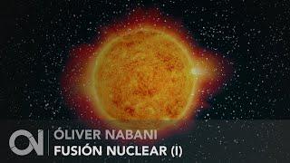 Download Fusión Nuclear (I) #S02E14 #4k Video