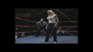 Download Full Naked fight in WWE Divas Buch Match Video