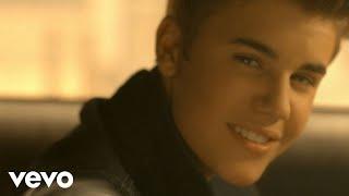 Download Justin Bieber - Boyfriend Video