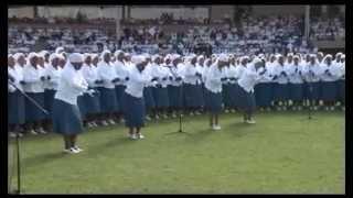 Download TACC Senior Testifying sisters Video
