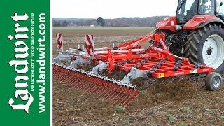 Download Güttler SuperMaxx 50 | landwirt Video