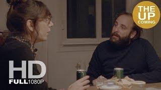 Download Non-Fiction (Doubles Vies) new clip official (1/2) – Venice Film Festival 2018 Video