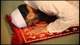 Download 3 Rakat Witar Video