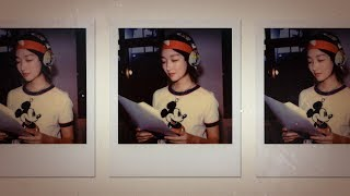 Download Beats by Dre | Mickey's 90th Anniversary Edition Solo3 Wireless feat. Zhou Dongyu Video