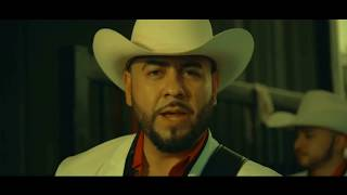 Download La Zenda Norteña - En Silencio Video