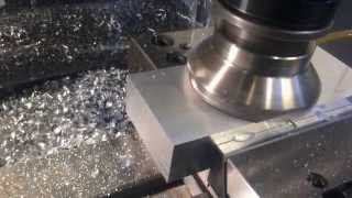 Download old machinist trick Video