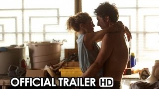 Download Wish I Was Here Official Trailer #1 (2014) HD Video