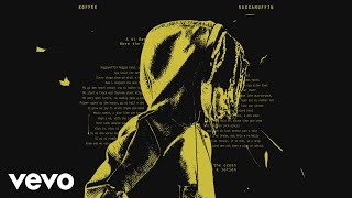 Download Koffee - Raggamuffin (Audio) Video