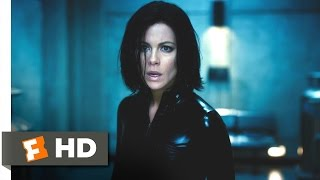 Download Underworld: Awakening (7/10) Movie CLIP - Find Her, and Destroy Her (2012) HD Video