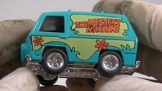 Download How to MAKE Real Rider Wheels for your Custom Hot Wheels (Part 1: Tooling) Video