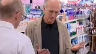 Download Doctor vs. Pharmacist Video