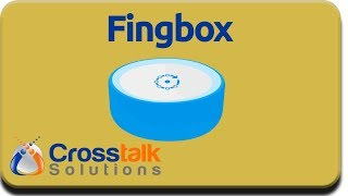 Download Fingbox Video