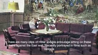 Download Inside The Berghof Movie part 1 Video