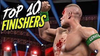 Wwe2k15 for Android Free Download Video MP4 3GP M4A - TubeID Co