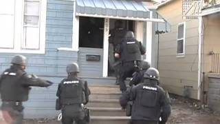 Download Coordinated drug bust nets 44 arrests in Buffalo, New York Video