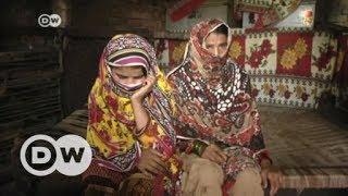 Download Multiple arrests over 'revenge rape' in Pakistan   DW English Video