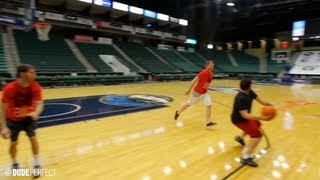 Download Crazy Arena Edition | Dude Perfect Video
