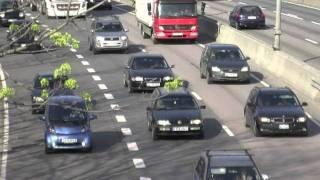Download Oslo, capital mundial del auto eléctrico Video