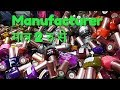 Download Ladies item wholesale market in delhi | Cosmetic items wholesale market in delhi Sadar Bazar Video