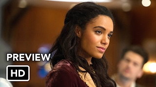 Download DC's Legends of Tomorrow 2x12 Inside ″Camelot/3000″ (HD) Season 2 Episode 12 Inside Video