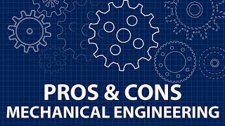 Download Pros and Cons of being a Mechanical Engineer | Explore Engineering Video